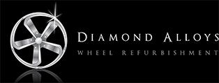 Diamond Alloys