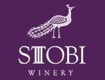 Stobi Wines