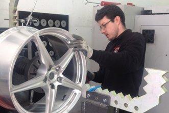 00-diamond-alloys-straightening-wheel3.jpg