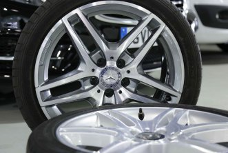 00-diamond-cut-alloy-wheel-refurbishment.jpg