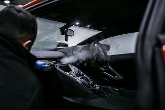 07-interior-steam-clean-car-detailing.jpg