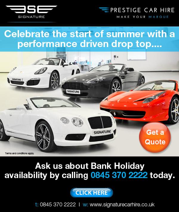 End-may-bank-holiday.jpg