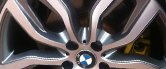 BMW6SERIESGETSADIAMONDCUTMAKEOVER