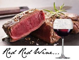 HowtoPairWinewithRedMeat