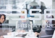 SignatureGlobal