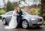 WeddingCarHireService